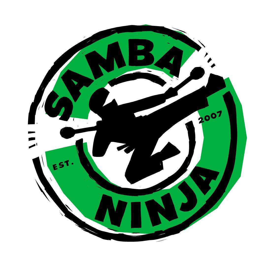 Samba Ninja